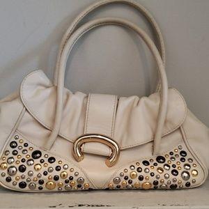 Francesco  biasia small bag